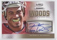 Robert Woods /250