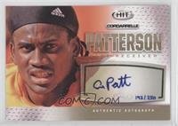 Cordarrelle Patterson /250