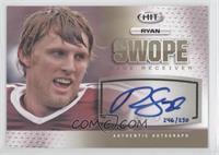 Ryan Swope /250