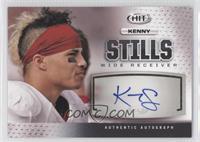 Kenny Stills