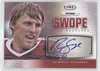 Ryan Swope