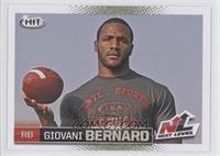 Giovani Bernard