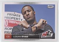 Logan Ryan