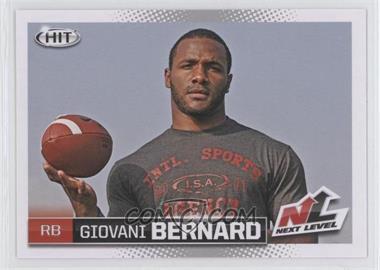 2013 SAGE Hit #99 - Giovani Bernard