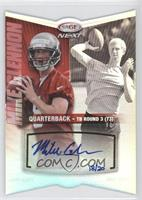 Mike Glennon /20