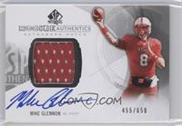 Mike Glennon /650