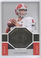 Mike Glennon /899
