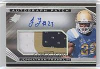 Johnathan Franklin /30