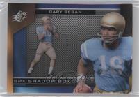 Gary Beban