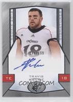 Travis Kelce /299
