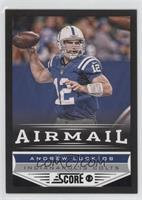 Andrew Luck /6