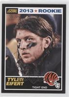 Tyler Eifert /25