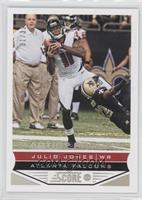 Julio Jones /32