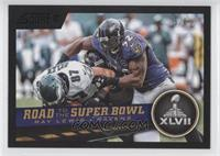Ray Lewis /6