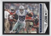 DeMarco Murray /6