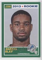 Darius Slay