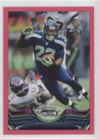 Robert Turbin /399