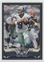 Tony Romo /58