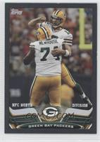 Green Bay Packers Team /58