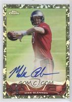 Mike Glennon /99