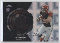 Tyler Eifert /99