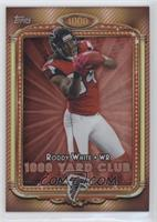 Roddy White