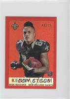 Kenny Stills /75