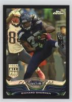 Richard Sherman /299