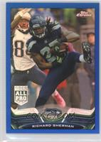 Richard Sherman /199