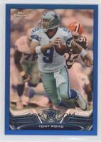 Tony Romo /199
