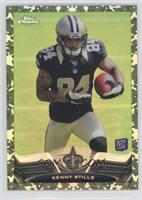 Kenny Stills /499