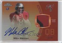 Mike Glennon /50