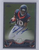 DeAndre Hopkins /447 [Near Mint‑Mint]