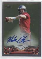 Mike Glennon /447