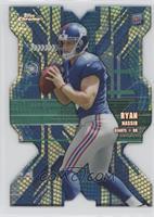 Ryan Nassib /50