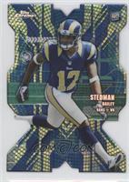 Stedman Bailey /50