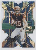 Tyler Eifert /50