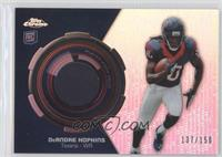 DeAndre Hopkins /150