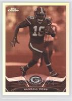 Randall Cobb /99