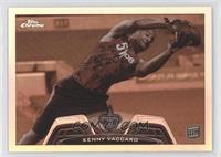 Kenny Vaccaro /99