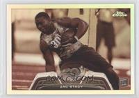 Zac Stacy /99
