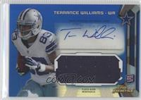 Terrance Williams /99
