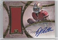 Quinton Patton /55