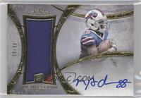 Marquise Goodwin /55