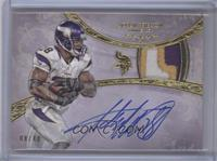 Adrian Peterson /40