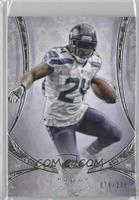 Marshawn Lynch /208
