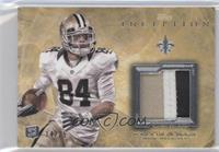 Kenny Stills /25