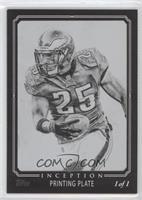 LeSean McCoy /1