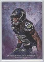 Richard Sherman /95