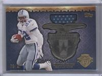 Emmitt Smith /25